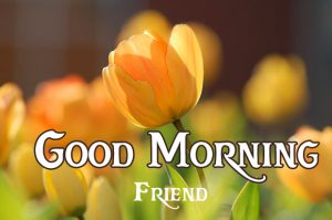 friends good morning images 20