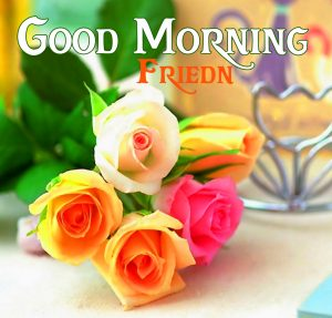 friends good morning images 3