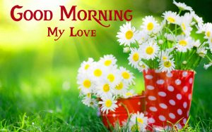 friends good morning images 5