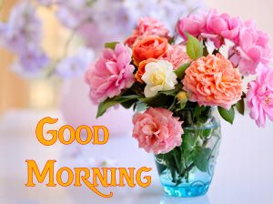 friends good morning images 6