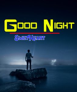 good Night Wishes Pics photo Wallpaper Download