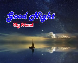 good Night Wishes Wallpaper Free Download