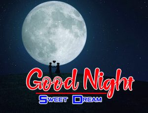 good Night Wishes Wallpaper Pics Download