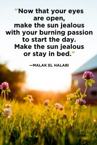 good morning pics with Quotes 10