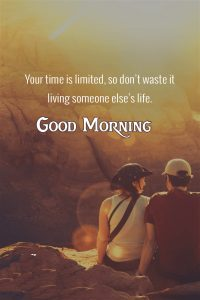 good morning pics with Quotes 6