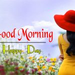 Beautiful Free Good Morning Images HD Download