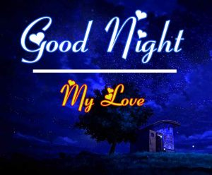 Best Good Night Images 11