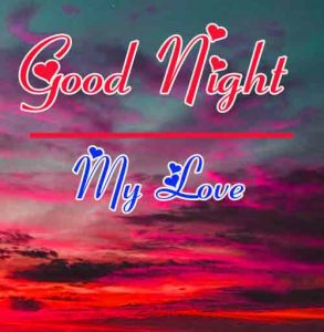 Best Good Night Images 14