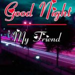 1724+ Good Night Images Pics HD New Collection Free