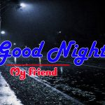 Best Good Night Images Pics pictures Download