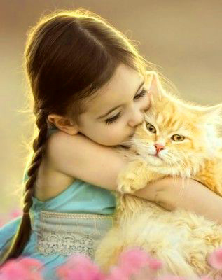 12562+ cute whatsapp dp for friends group Images Wallpaper