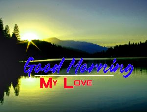 Friedn Good Morning Images Pics Wallapper Download
