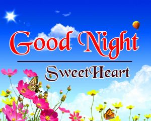 Friend good night Images 29