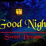 1525+ Good night wallpaper Images HD for Friend