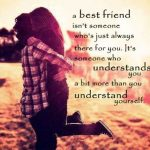 Friendship whatsapp dp Images 1 1