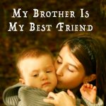 Friendship whatsapp dp Images 12