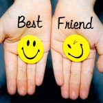 Friendship whatsapp dp Images 13
