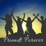 Friendship whatsapp dp Images 16
