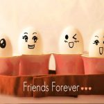 Friendship whatsapp dp Images 18