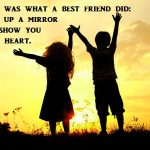 Friendship whatsapp dp Images 2 1