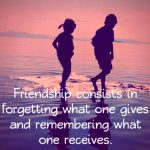 Friendship whatsapp dp Images 2