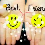 Friendship whatsapp dp Images 22