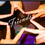 Friendship whatsapp dp Images 26