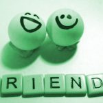 Friendship whatsapp dp Images 27