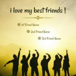 Friendship whatsapp dp Images 28