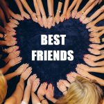 Friendship whatsapp dp Images 3 1