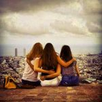 Friendship whatsapp dp Images 31