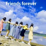 Friendship whatsapp dp Images 40