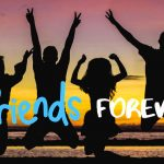 Friendship whatsapp dp Images 41
