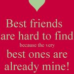 Friendship whatsapp dp Images 6