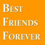 Friendship whatsapp dp Images 9
