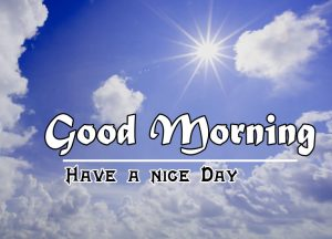 Good Morning Images Pics Photo for Facebook