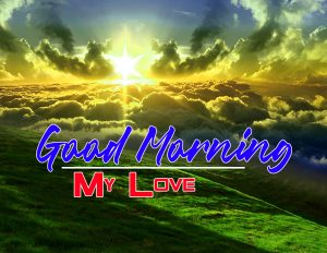 Good Morning Images Wallpaper for Whatsapp