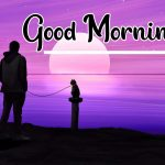 Good Morning Wallpaper 60