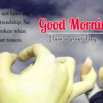 Good Morning Wishes Images Photo for Whatsapp