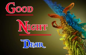 Good Night Images 26