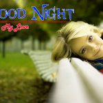 Good Night Images Photo Pics Download