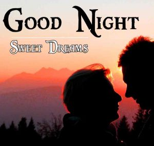 Good Night Images Pics Download 10