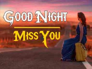 Good Night Images Pics Download 100