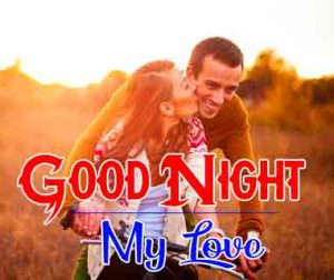 Good Night Images Pics Download 101