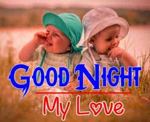 Good Night Images Pics Download 102