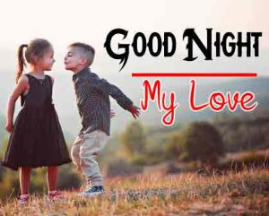 Good Night Images Pics Download 103