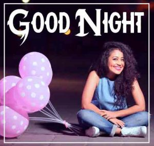 Good Night Images Pics Download 104