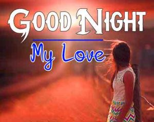 Good Night Images Pics Download 105
