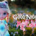 Good Night Images Pics HD Free Download