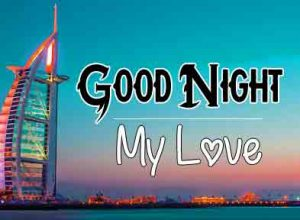 Good Night Images Pics Download 107